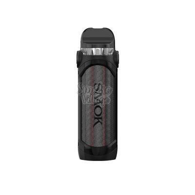 Набор SMOK IPX 80 3000mAh Pod Kit (3 цвета)