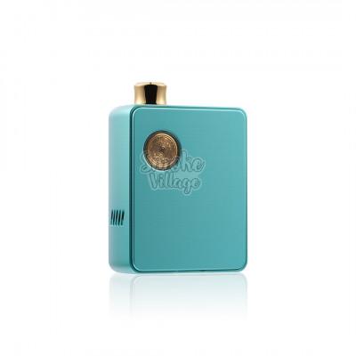 DotMod DotAio Mini Tiffany Blue Limited Edition