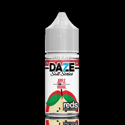 Reds Salt - Apple 30мл (50мг)