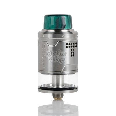 Vandy Vape PYRO V3 RDTA (Клон)