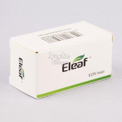 Обслуживаемый испаритель Eleaf