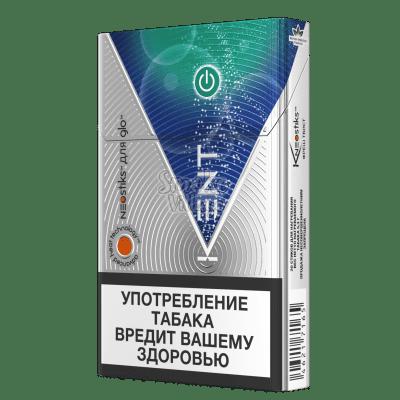 Табачные стики KENT Neostik™ Фреш Твист