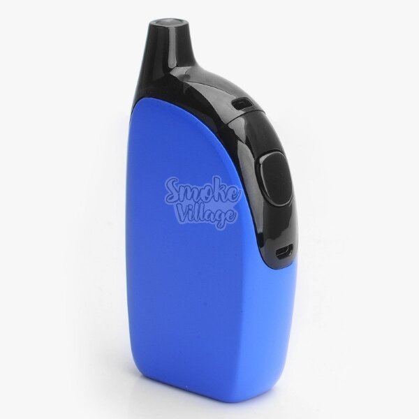 Joyetech Penguin Atopack (Синий)