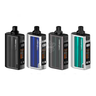 Набор GeekVape Obelisk 60 AIO 2200mAh Pod Kit (3 цвета)