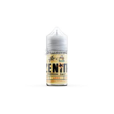 Жидкость Zenith Salt 30 мл (5 вкусов)