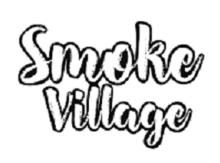 Smoke Village Vape Shop